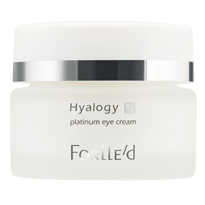 Hyalogy_platinum_eye_cream